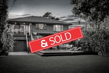 Recently Sold 7 Venice Street, Long Jetty, 2261, New South Wales