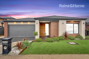 Recently Sold 270 Newbury Boulevard, Craigieburn, 3064, Victoria