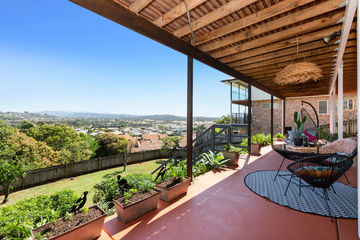 Recently Sold 17 St Andrews Way, Banora Point, 2486, New South Wales