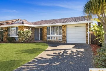 Recently Sold 29 Nerida Avenue, San Remo, 2262, New South Wales