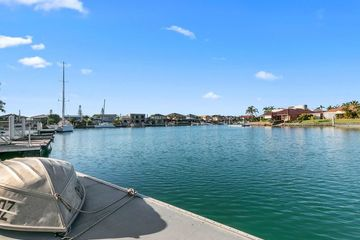 Recently Sold 16 Seahaven Court, Raby Bay, 4163, Queensland