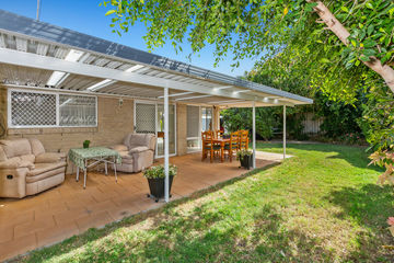 Recently Sold 80 Avondale Drive, Banora Point, 2486, New South Wales