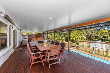 Recently Sold 28 Bluegum Boulevard, Banora Point, 2486, New South Wales