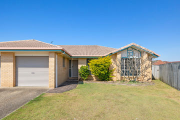 Recently Listed 2/5 Cromer Court, Banora Point, 2486, New South Wales