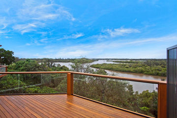 Recently Listed 13/9 Fairway Drive, Banora Point, 2486, New South Wales