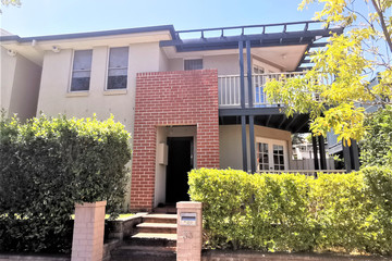Recently Listed 33 Hunterford Cres, Oatlands, 2117, New South Wales