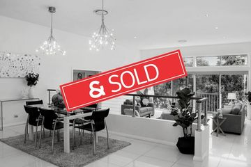 Recently Sold 11 Carrabella Ave, Springfield, 2250, New South Wales