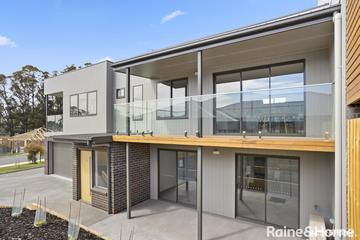 Recently Sold 59 Apolline Drive, Kingston, 7050, Tasmania