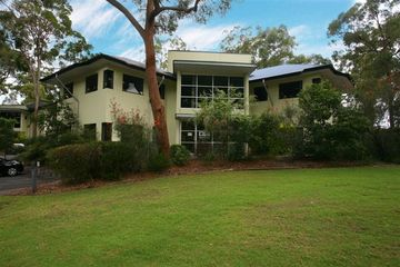 Recently Listed Lot 1/2404 Logan Road, Eight Mile Plains, 4113, Queensland
