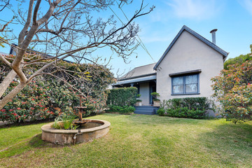 Recently Sold 39 SMITH STREET, Summer Hill, 2130, New South Wales