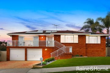 Recently Sold 17 Bridge View Road, Beverly Hills, 2209, New South Wales