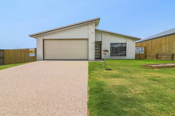 Recently Listed 20 (Lot 42) Tasman Drive, Urraween, 4655, Queensland