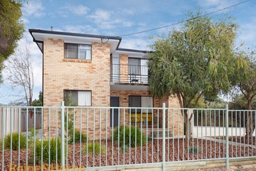 Recently Sold 2/8 Edney Street, Kooringal, 2650, New South Wales
