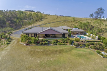 Recently Listed 85 Forbes Drive, Sandy Creek, 4515, Queensland