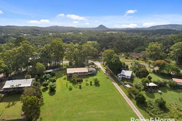 Recently Sold 59 Summit Road, Pomona, 4568, Queensland