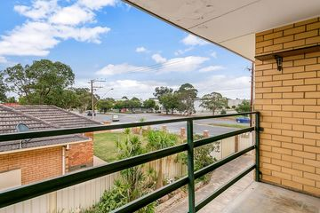 Recently Sold 4/171 Daws Road, St Marys, 5042, South Australia