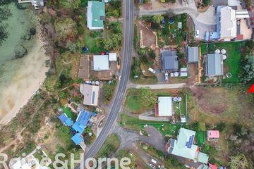 Recently Sold 218 Lewisham Scenic Drive, Lewisham, 7173, Tasmania
