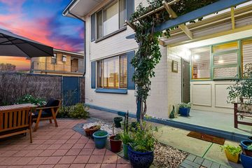 Recently Sold 1/26 Clifford Avenue, Kurralta Park, 5037, South Australia