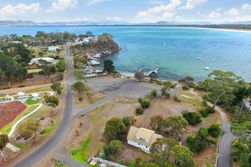 Recently Sold 20 Webb Street, Dodges Ferry, 7173, Tasmania