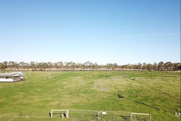 Recently Sold 22 Tatura Avenue, Two Wells, 5501, South Australia