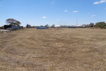 Recently Sold 17 Dawkins Road, Two Wells, 5501, South Australia