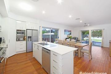 Recently Sold 6 Marquee Lane, Pomona, 4568, Queensland