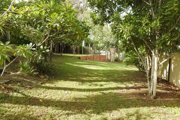 Recently Sold 53 Ivanhoe Dr, Edens Landing, 4207, Queensland
