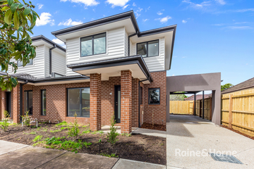 Recently Sold 24 Pellew St, Sunshine West, 3020, Victoria