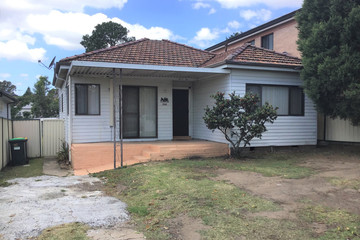Recently Listed 208 Cumberland Road, Auburn, 2144, New South Wales