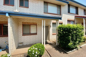 Recently Listed 3/127 Park Road, Dundas, 2117, New South Wales