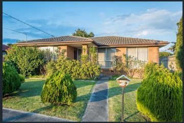 Recently Listed 24 Floriana Avenue, Doveton, 3177, Victoria