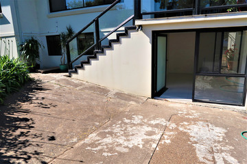 Recently Listed 1 Hillview Ave, Bankstown, 2200, New South Wales