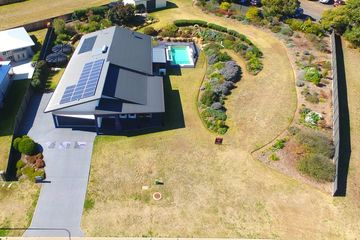 Recently Sold 64 Webster Street, Kingaroy, 4610, Queensland