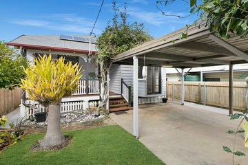 Recently Sold 14 Moreton Avenue, Wynnum, 4178, Queensland