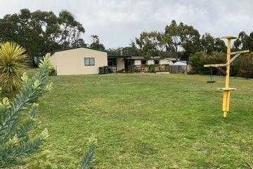 Recently Sold 21 Fox Avenue, White Beach, 7184, Tasmania