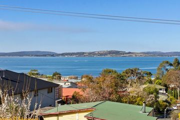 Recently Sold 1/241A Roslyn Avenue, Blackmans Bay, 7052, Tasmania