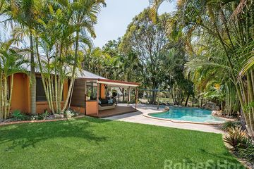 Recently Sold 18 Sandpiper Avenue, North Lakes, 4509, Queensland