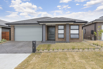 Recently Listed 22 Hansford Street, Oran Park, 2570, New South Wales