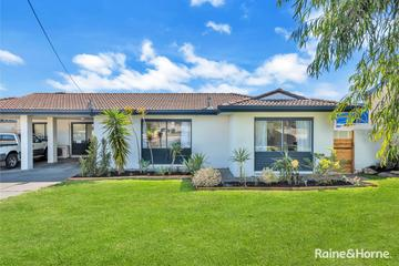 Recently Sold 1/1 Hunt Crescent, Christies Beach, 5165, South Australia