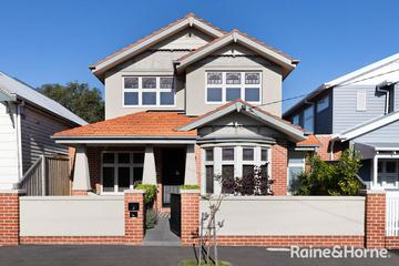 Recently Sold 4 Ogrady Street, Brunswick, 3056, Victoria