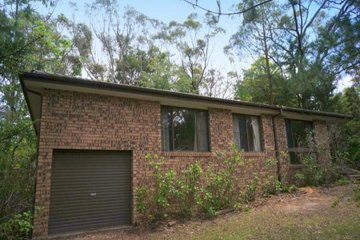 Recently Listed 13 Genevieve Road, Bullaburra, 2784, New South Wales