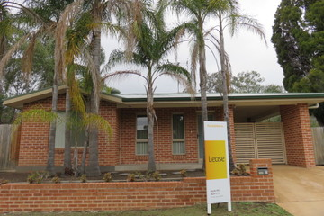 Recently Listed 1 James Place, Castle Hill, 2154, New South Wales