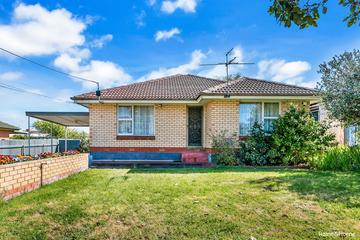 Recently Sold 6 Vale Avenue, Holden Hill, 5088, South Australia