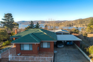 Recently Sold 17 Gippsland Street, Jindabyne, 2627, New South Wales