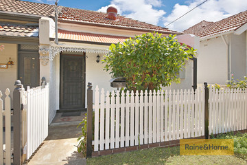 Recently Sold 5 Station Street, Arncliffe, 2205, New South Wales