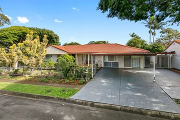 Recently Sold 14 Audell Street, Manly West, 4179, Queensland
