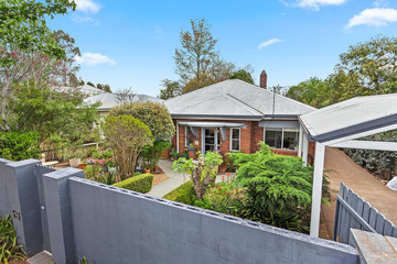 Recently Sold 29 Curzon Street, East Toowoomba, 4350, Queensland