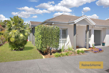 Recently Sold 1/35-37 Solander Street, Monterey, 2217, New South Wales