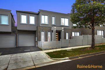 Recently Sold 46A Joffre Street, Noble Park, 3174, Victoria