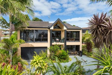 Recently Sold 340 Beach Road, Batehaven, 2536, New South Wales